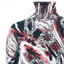 Quality Colorful Lycra Spandex Unisex Morph Suit Zentai