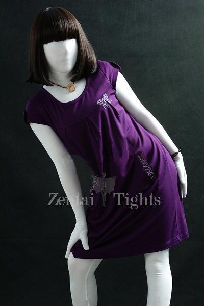 Suitable Ideal Perfect Unicolor Full Body Morph Suit Zentai Tights White Lycra Spandex Unisex Morph Suit Zentai Suit